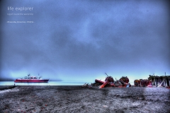 D_GX9A4156_7_8_tonemapped