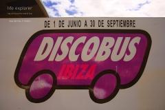 Ibiza003_02