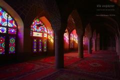 C_Shiraz001_01