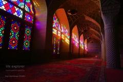Shiraz001_04