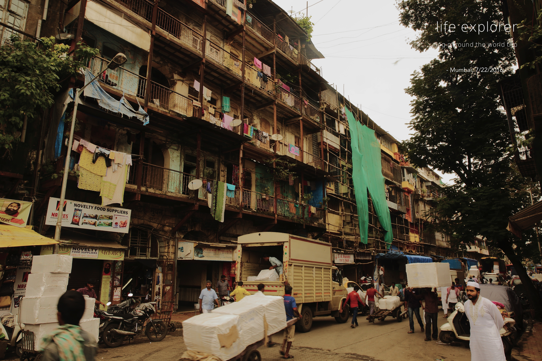 03_Mumbai001_03