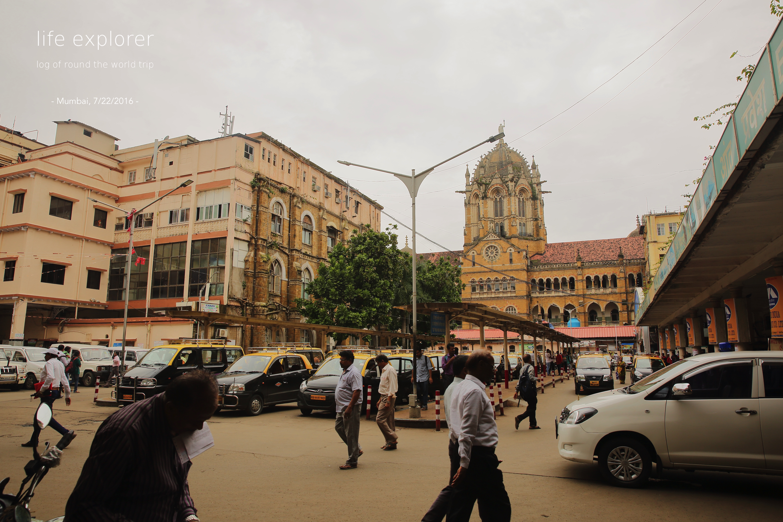 Mumbai001_01