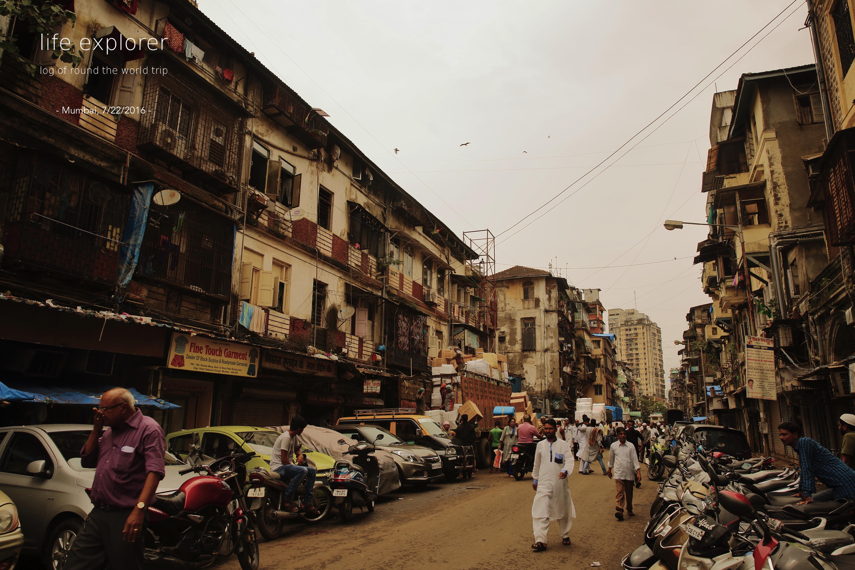 Mumbai001_05