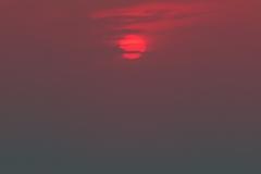 03_Jodhpur_04