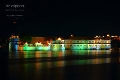04_Udaipur_02