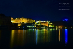 Udaipur_04